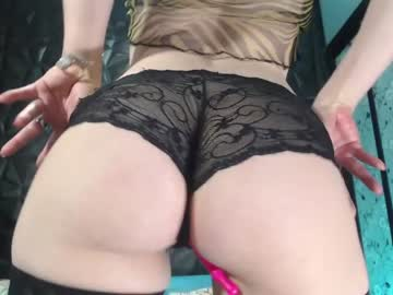 [01-10-21] carly_grasso chaturbate toying record