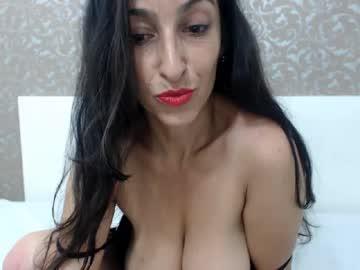 [26-06-20] samantha_hott private sex show