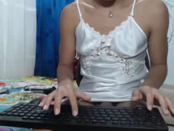 [02-04-20] teddybear27_ record private show video from Chaturbate.com
