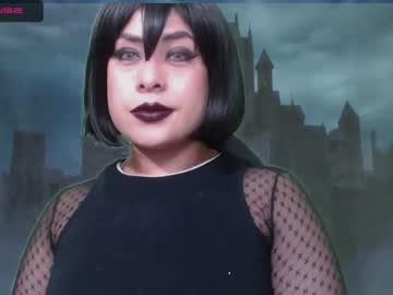 [01-09-21] bianka_tyler video with dildo