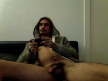 [01-07-20] chacecox record private sex video from Chaturbate