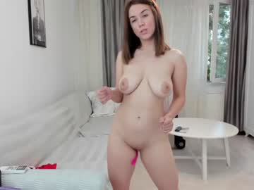 [11-07-21] anayscaandy record public webcam video from Chaturbate.com