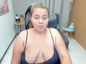 [24-07-21] lucianabbw chaturbate private webcam