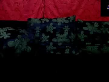 [05-04-21] sexyleon69 premium show video from Chaturbate