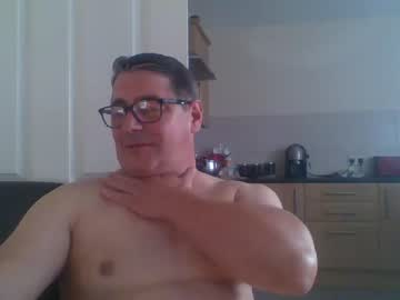 [27-09-20] denissfree1 chaturbate private show