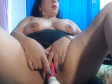 [17-08-21] sweetanyel4u record private show video from Chaturbate