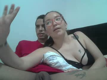 [04-10-20] salome_kp private XXX show from Chaturbate