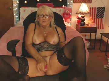 [19-07-21] sassythang4u private sex video from Chaturbate