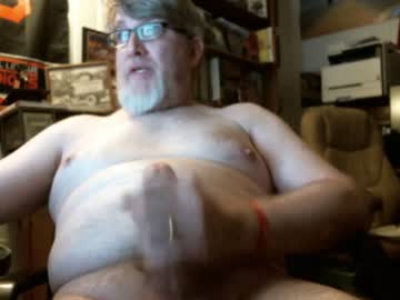 [19-09-21] soylent7 record video from Chaturbate