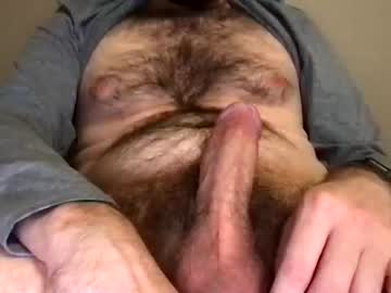 [21-01-21] wiskykyle record private sex show