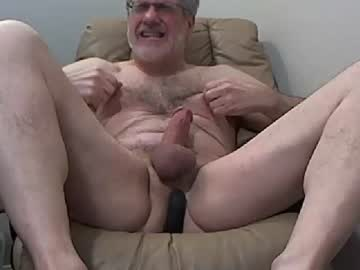 [07-05-20] cda_kinky chaturbate video with toys