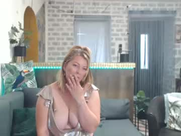[16-05-21] evabarbi record private webcam