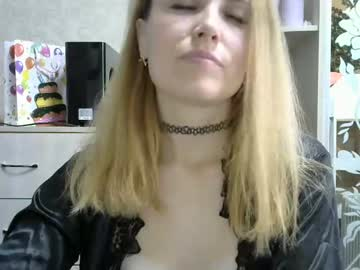 [08-09-21] wizlert record private sex video from Chaturbate