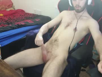 [20-07-21] aman212 blowjob video from Chaturbate