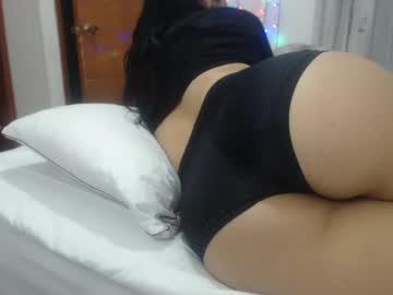 [29-03-21] anyelinaevanss private sex show from Chaturbate