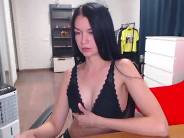 [30-07-21] kleoxxx video with toys from Chaturbate.com