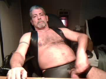 [02-03-20] topmannc69 chaturbate blowjob video