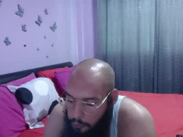 [05-08-21] guessswho24 record blowjob show from Chaturbate