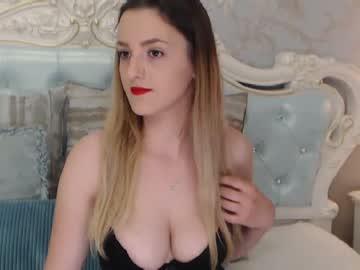 AshleyReed