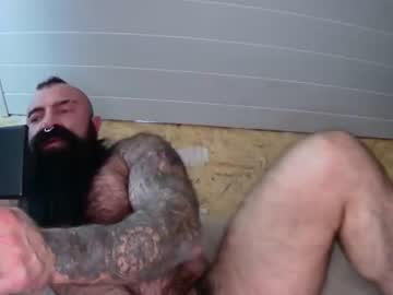 [18-04-21] one_for_one chaturbate cam video