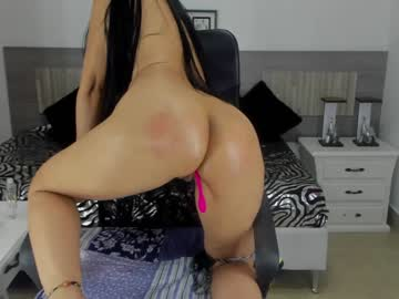 [30-01-21] berryhit cam video from Chaturbate.com