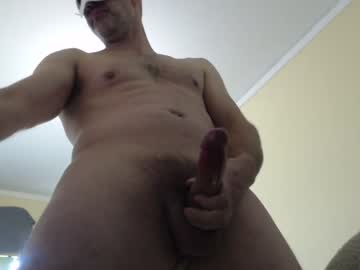 [18-01-21] mroutlandish show with cum from Chaturbate.com