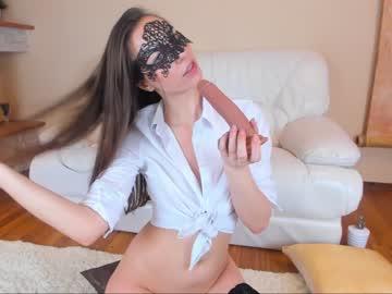 [31-05-20] stella_dance16 chaturbate private sex video