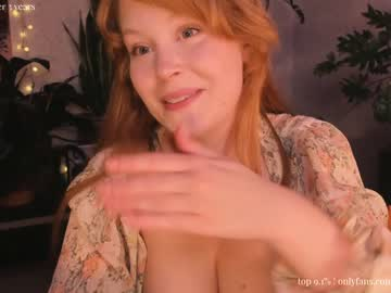 [08-09-21] jane_flowers record cam show from Chaturbate.com