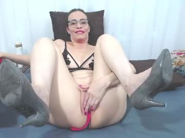 [21-06-21] lady_rosse public webcam video from Chaturbate