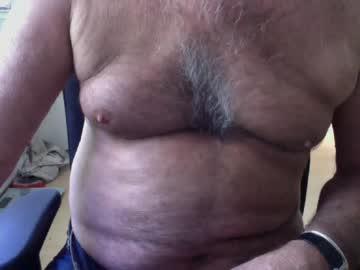 [29-09-20] sheekspier record private sex video