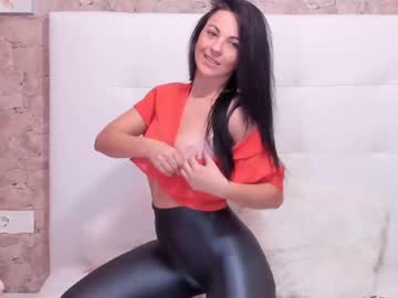 [28-01-20] nicol_madrid private show from Chaturbate.com