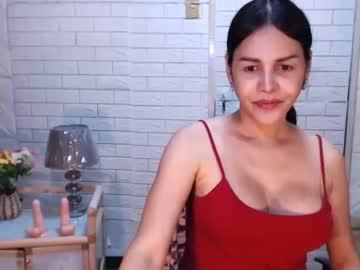 [31-05-21] ts_hotwankera nude record