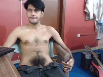 [19-11-20] webmaster12345 record private XXX video from Chaturbate