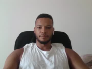 [02-09-21] 0_kingsley private webcam from Chaturbate