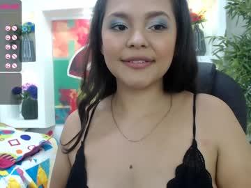 [23-05-20] heilysnow webcam video