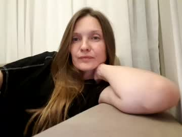 [24-05-20] pamelarise record private from Chaturbate