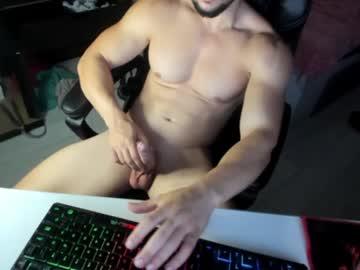 [14-09-21] boy_boy22 chaturbate public webcam video
