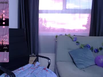 [23-09-21] diamond_valery record show with cum from Chaturbate.com