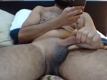 [23-03-20] lord3133 private sex video from Chaturbate
