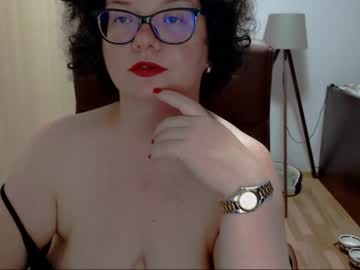 [11-09-21] misstruble video with toys from Chaturbate.com