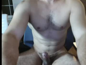 [07-01-21] jweezy77 chaturbate private show