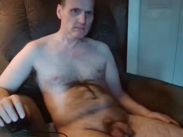 [26-05-21] lowell282000 chaturbate show with toys