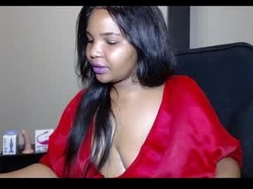 [06-04-20] amelanibell record public show from Chaturbate