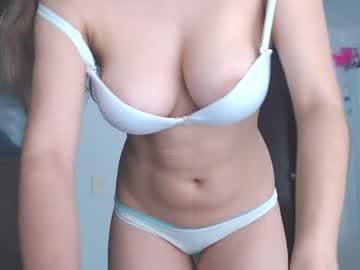 [04-10-21] aleja_21 private sex video