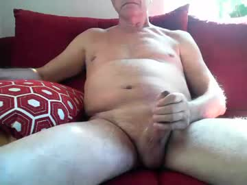 [15-09-20] hohed public show from Chaturbate
