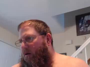 [23-02-20] justaguyandnaked chaturbate public show video