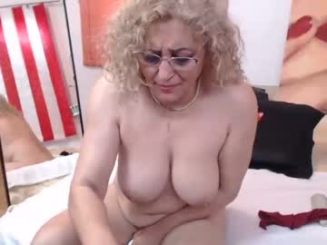 [16-06-21] lady_dy4u video with toys from Chaturbate.com