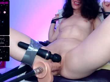 [26-11-20] monica_sebastian record video with toys