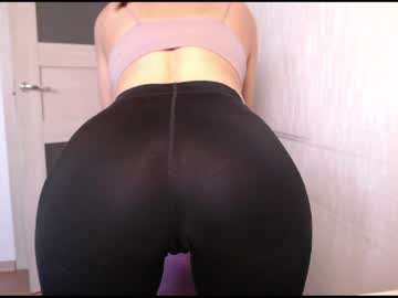 [04-05-20] amy_may19 private webcam from Chaturbate