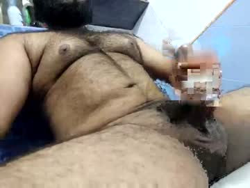 [22-05-20] 000dine cam video from Chaturbate.com